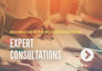 Consultation-ad